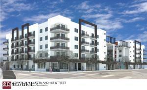 102 (Lot 1, 2) E Willetta Street Phoenix, AZ 85004