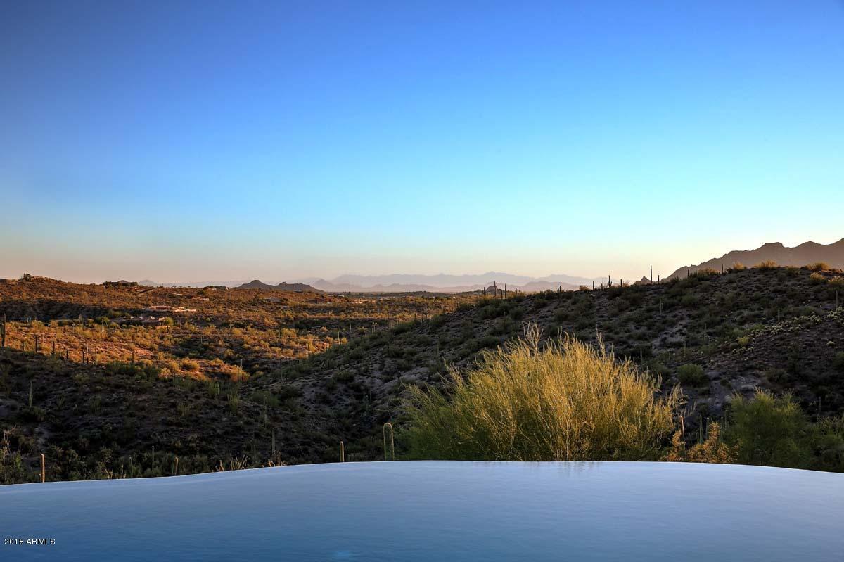 MLS 5822071 40384 N BRANGUS Road, Scottsdale, AZ 85262 Scottsdale AZ Gated