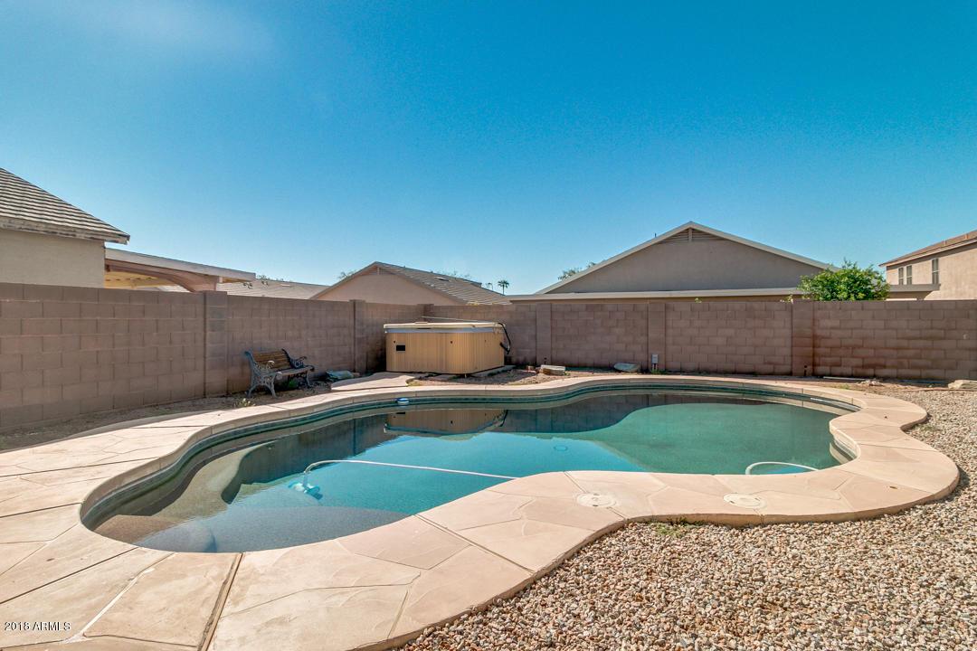 MLS 5821855 2619 W JASPER Avenue, Apache Junction, AZ Apache Junction AZ Private Pool
