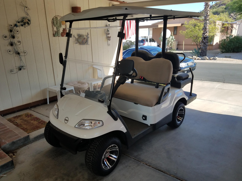 MLS 5822257 2233 E Behrend Drive Unit 142, Phoenix, AZ Phoenix AZ Golf Gated