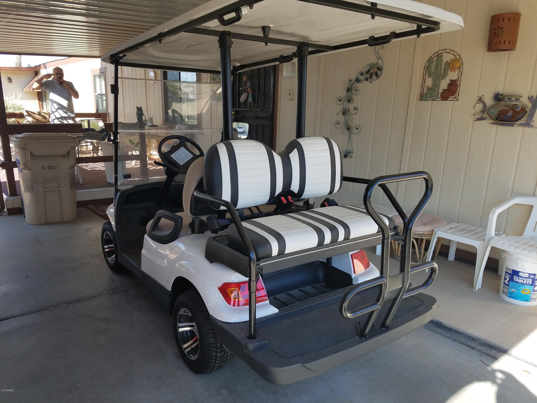 MLS 5822257 2233 E Behrend Drive Unit 142, Phoenix, AZ Phoenix AZ Golf
