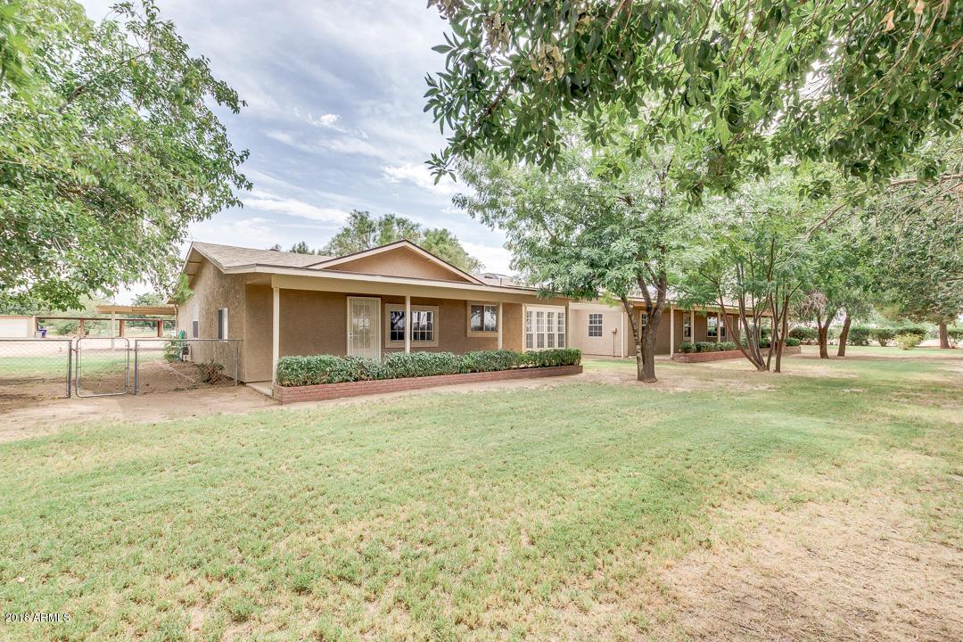 Photo of 20001 E GERMANN Road, Queen Creek, AZ 85142