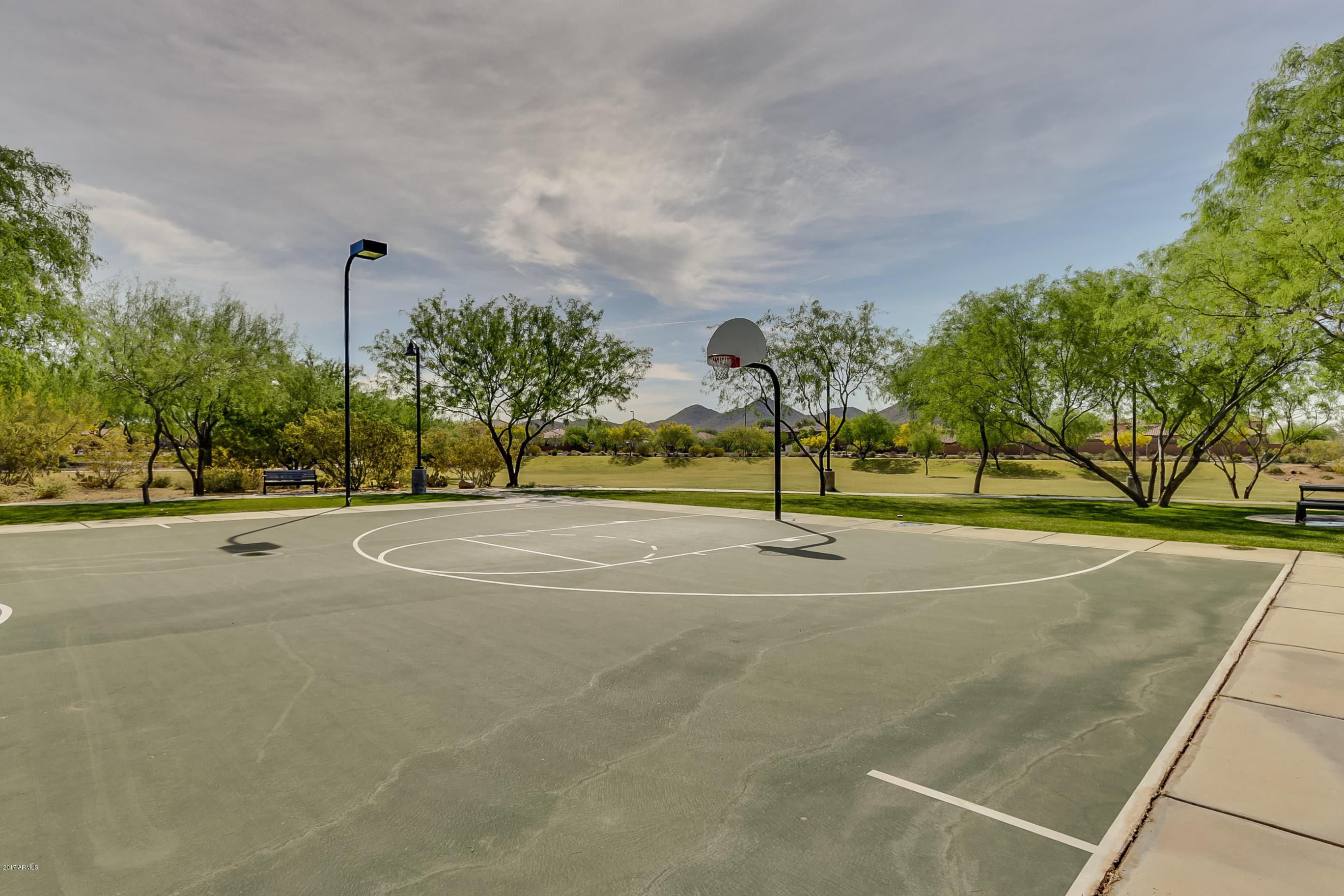 MLS 5822031 32015 N 15TH Drive, Phoenix, AZ 85085 Phoenix AZ Sonoran Foothills