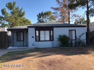 69 W Virginia Avenue Phoenix, AZ 85003
