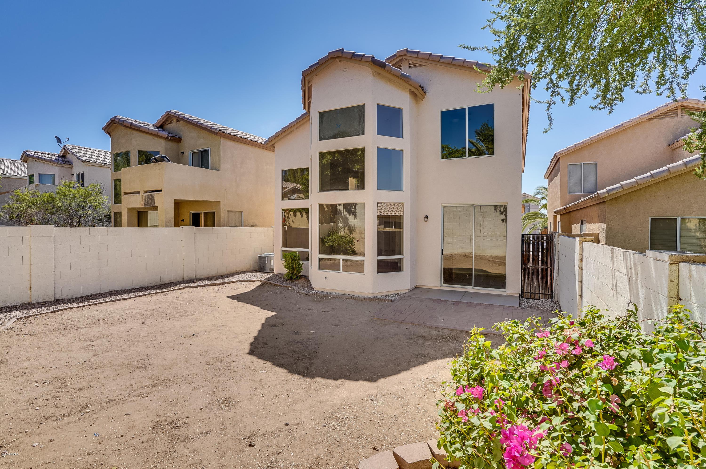MLS 5822166 2130 E SALTSAGE Drive, Phoenix, AZ Ahwatukee The Foothills AZ Golf