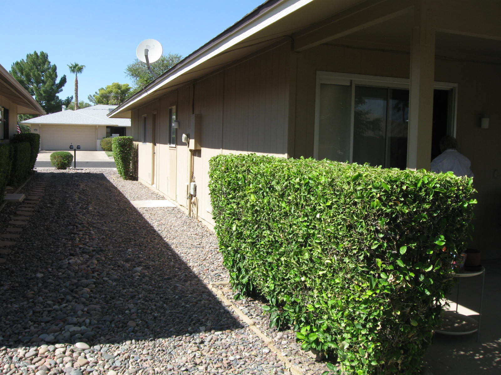 MLS 5822129 12629 W SENECA Drive, Sun City West, AZ Sun City West AZ Condo or Townhome