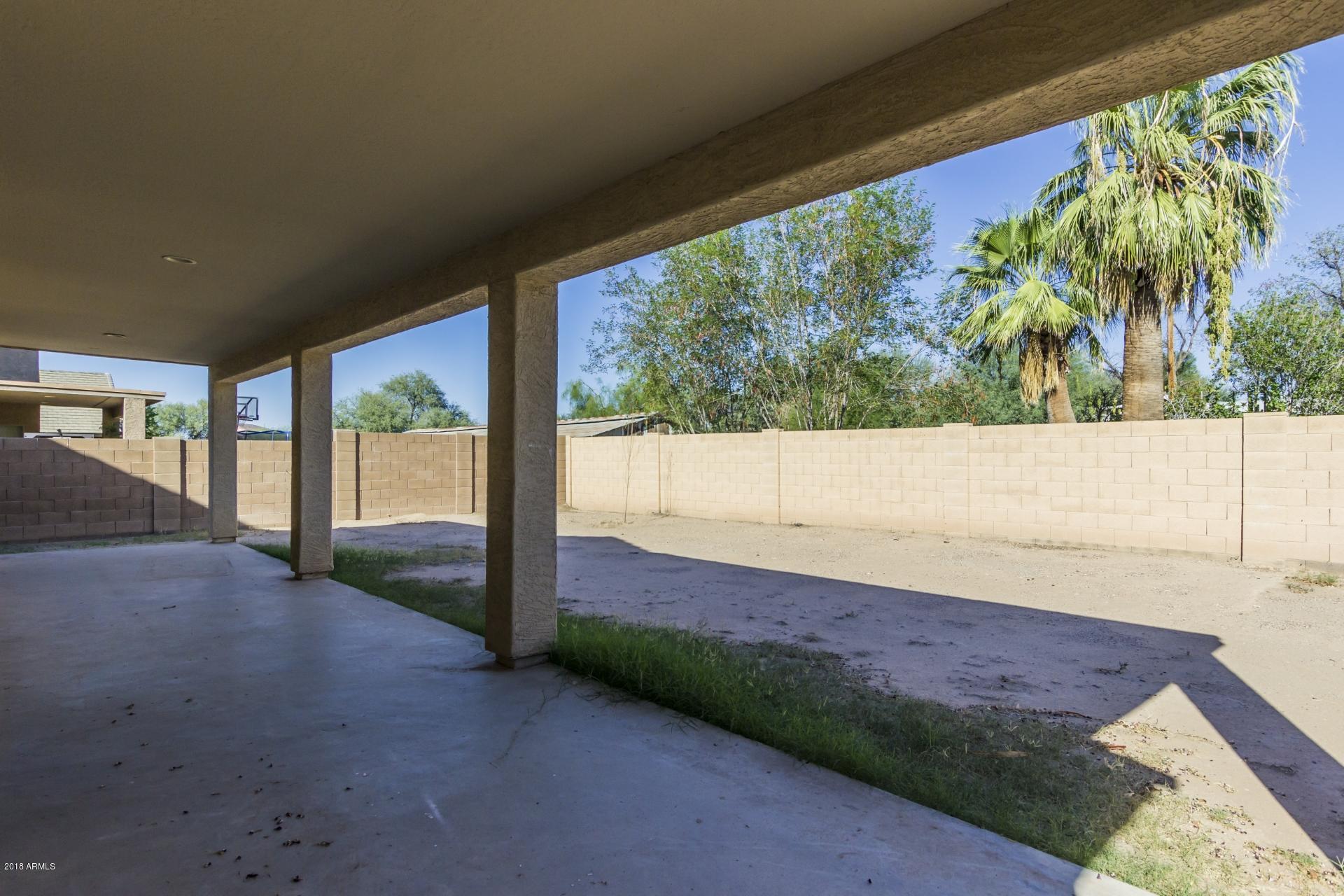 MLS 5828720 7521 S 45TH Avenue, Laveen, AZ 85339 Laveen AZ Rogers Ranch