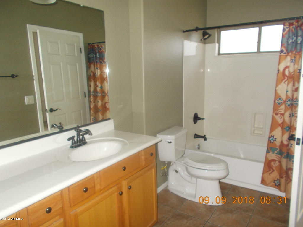 MLS 5822526 26 S QUINN Circle Unit 3, Mesa, AZ 85206 Mesa AZ REO Bank Owned Foreclosure