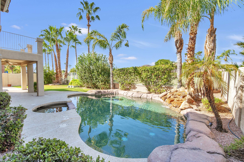 MLS 5823333 6134 W QUAIL Avenue, Glendale, AZ 85308 Glendale AZ Arrowhead Ranch