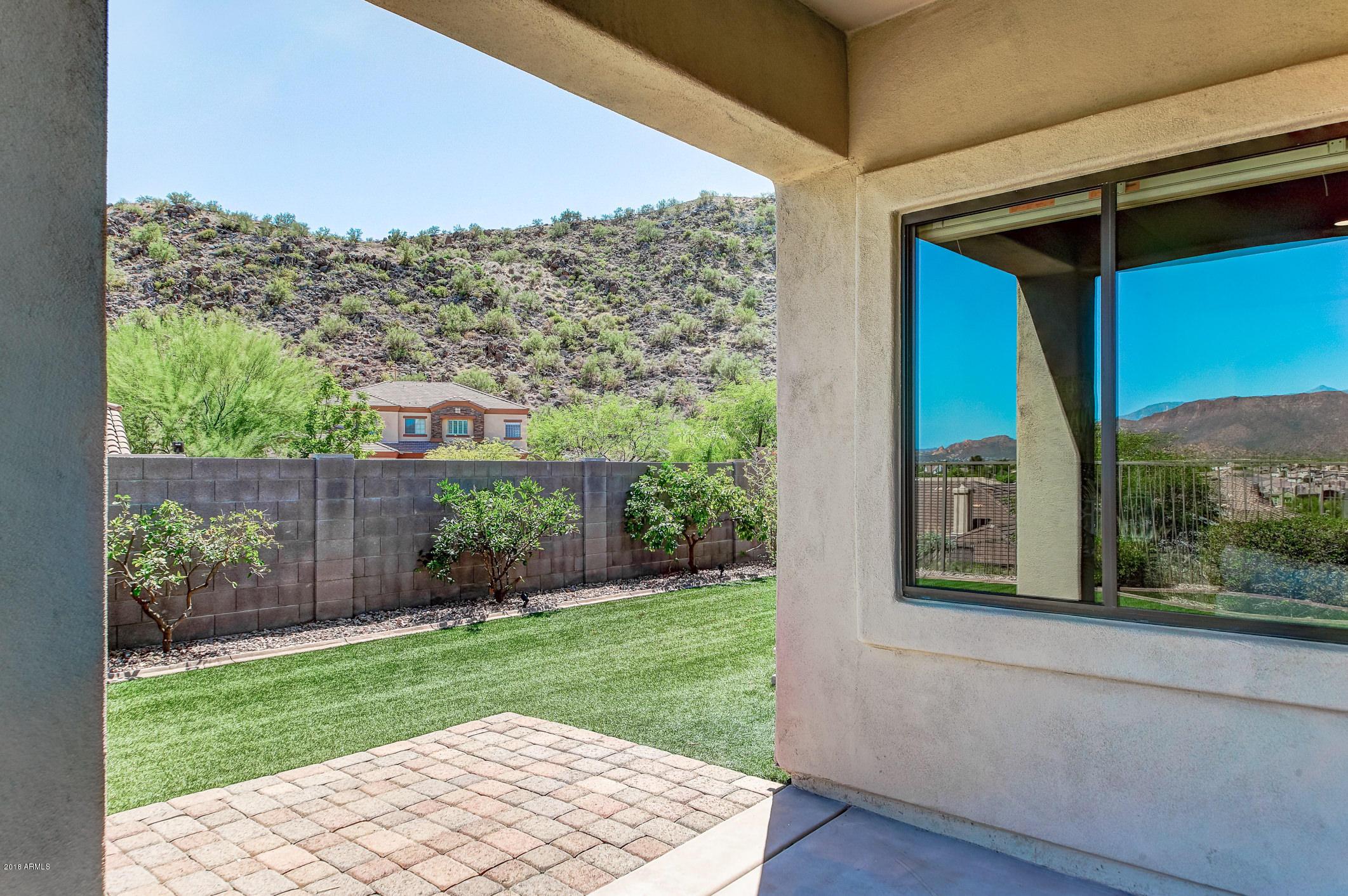 MLS 5822650 9756 E INGLEWOOD Circle, Mesa, AZ 85207 Mesa AZ Whisper Mountain