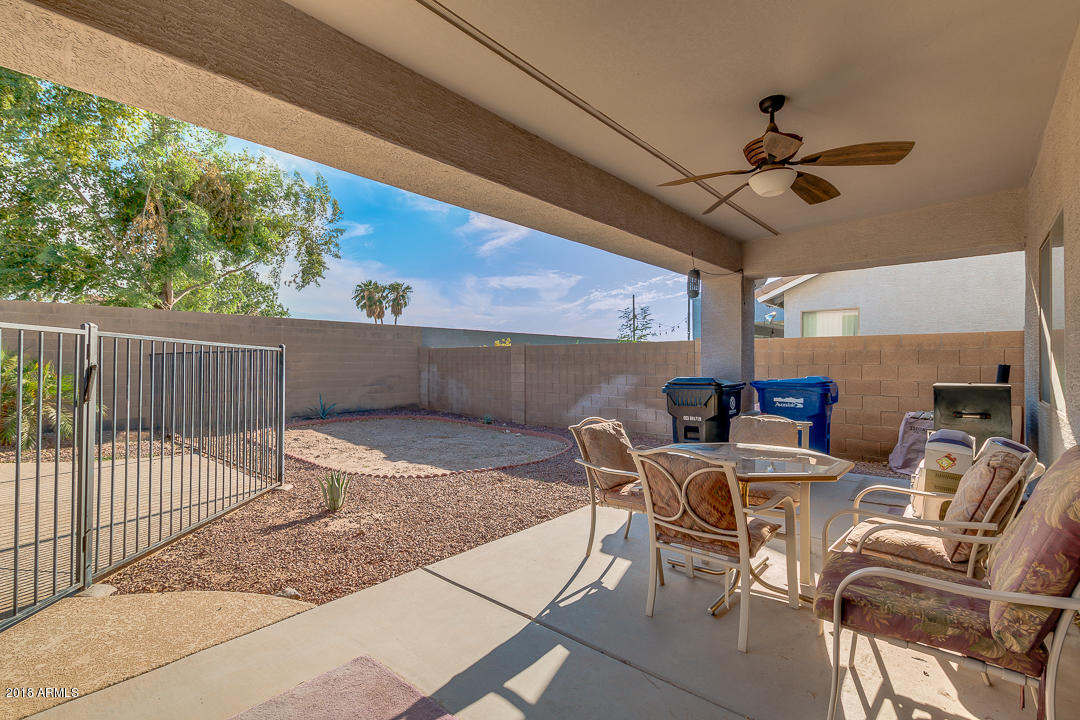 MLS 5822511 12375 W HOPI Street, Avondale, AZ 85323 Avondale AZ Eco-Friendly