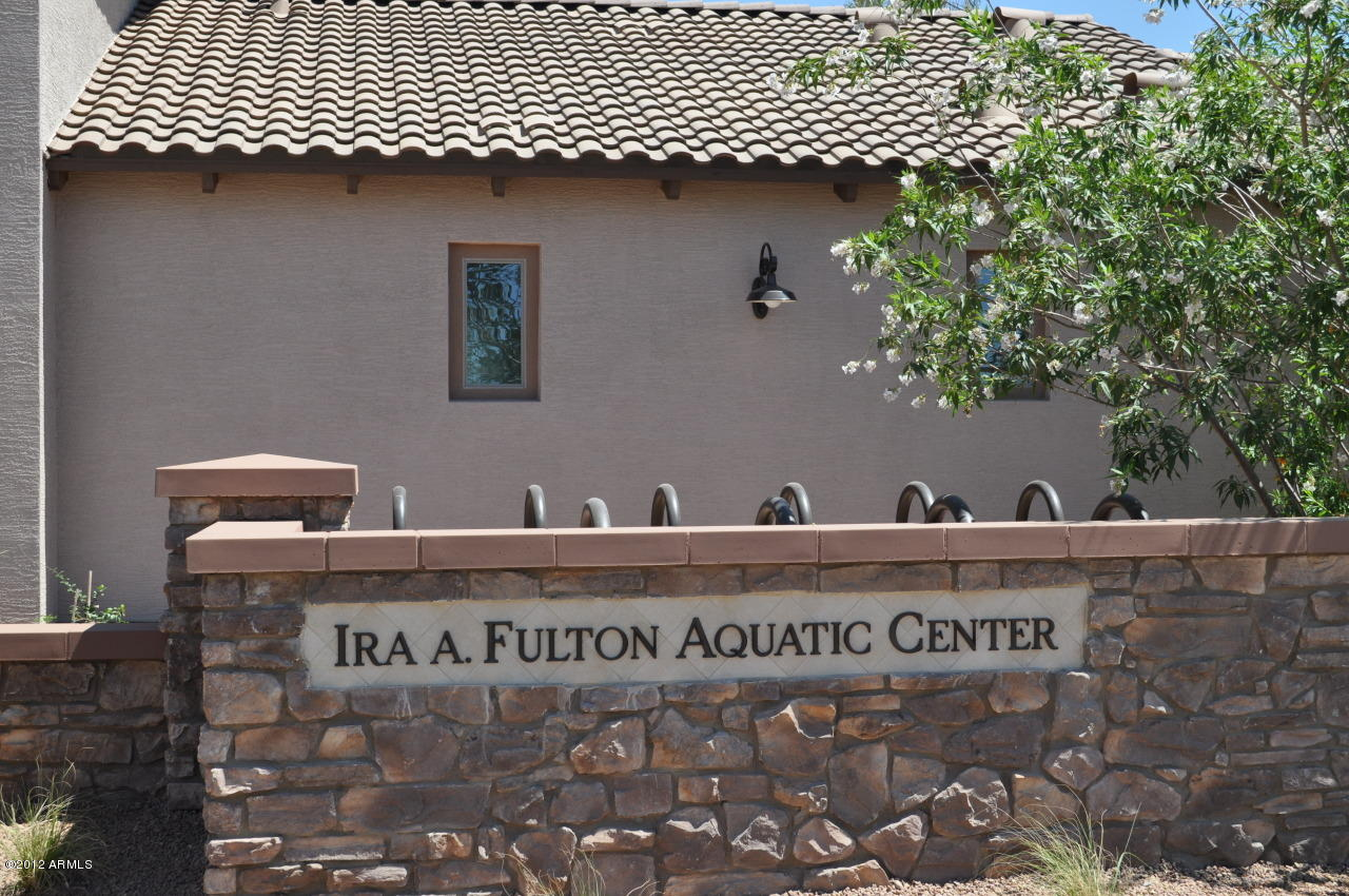 MLS 5822332 1161 W Spine Tree Avenue, Queen Creek, AZ Queen Creek AZ Golf