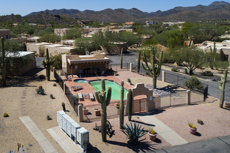MLS 5822346 38065 N CAVE CREEK Road Unit 47, Cave Creek, AZ 85331 Cave Creek AZ Condo or Townhome