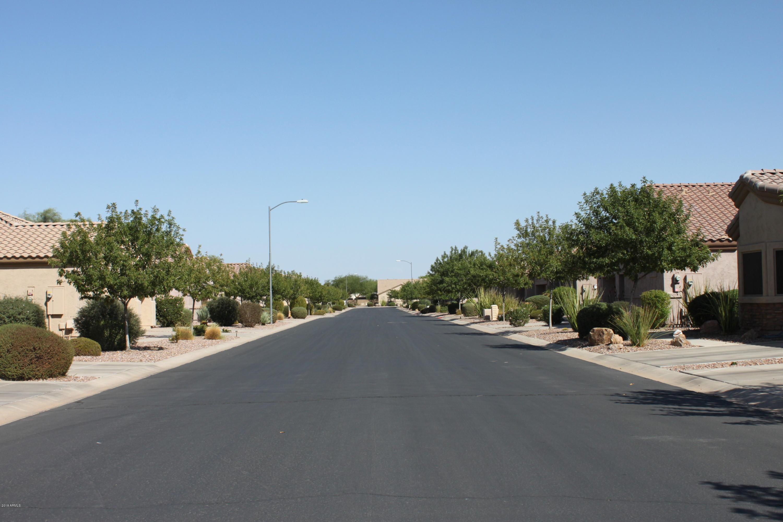 MLS 5822335 1534 E MELROSE Drive, Casa Grande, AZ 85122 Casa Grande AZ Ironwood Village