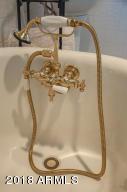 Bath 2 Detail