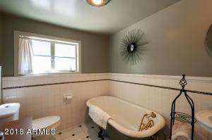 Bath 2 V2