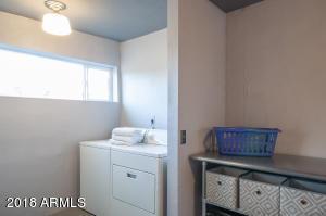 Bonus Room V1