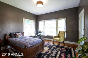 Front Bedroom V1
