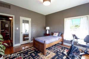Front Bedroom V2