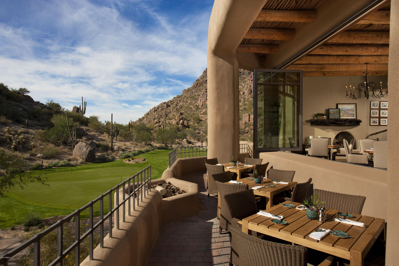 MLS 5822535 10040 E HAPPY VALLEY Road Unit 2023, Scottsdale, AZ 85255 Scottsdale AZ Desert Highlands