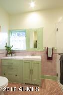 Hall Bath V1