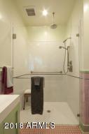 Hall Bath V2