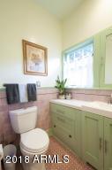 Hall Bath V3