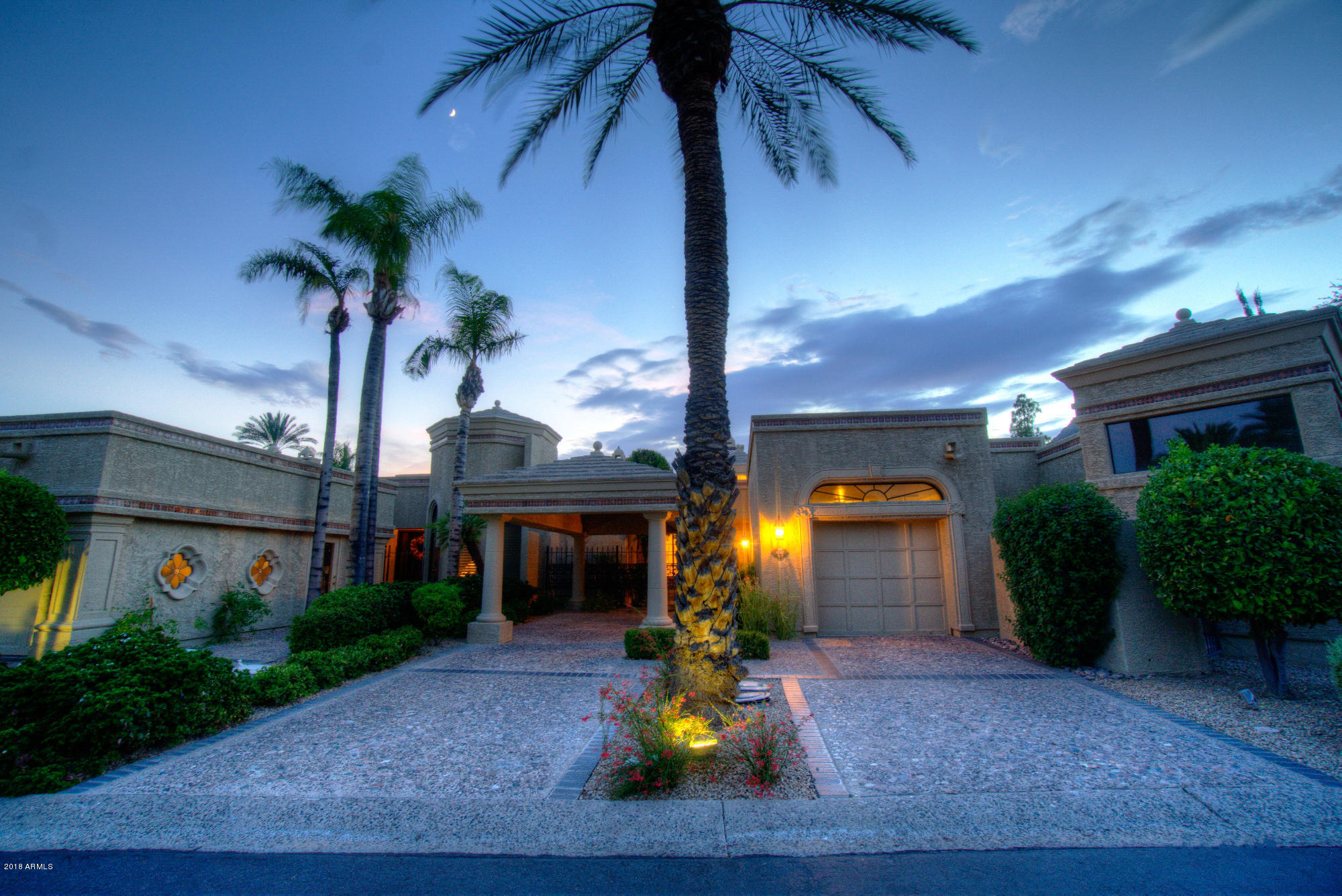 MLS 5833879 4640 N 65TH Street, Scottsdale, AZ 85251 Scottsdale AZ Luxury