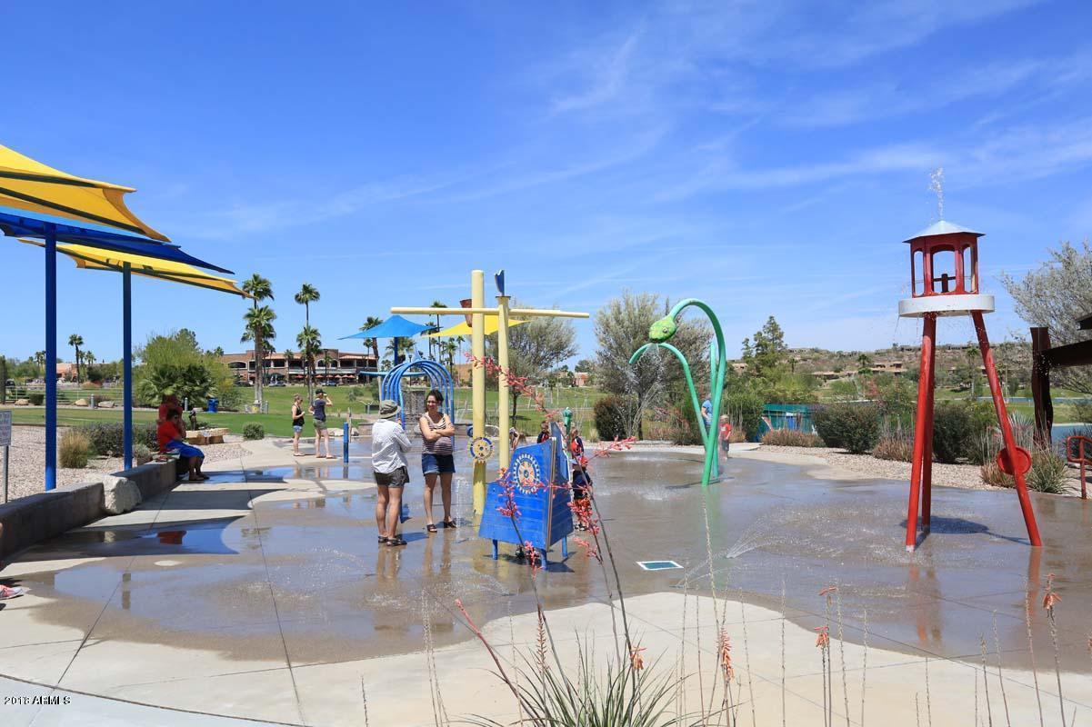 MLS 5810850 16321 E LINKS Drive, Fountain Hills, AZ 85268 Fountain Hills AZ Balera At Firerock