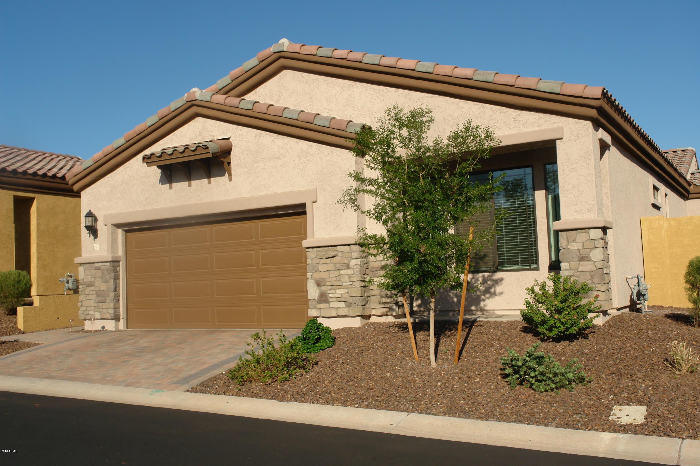 Photo of 2141 N 88TH Street, Mesa, AZ 85207