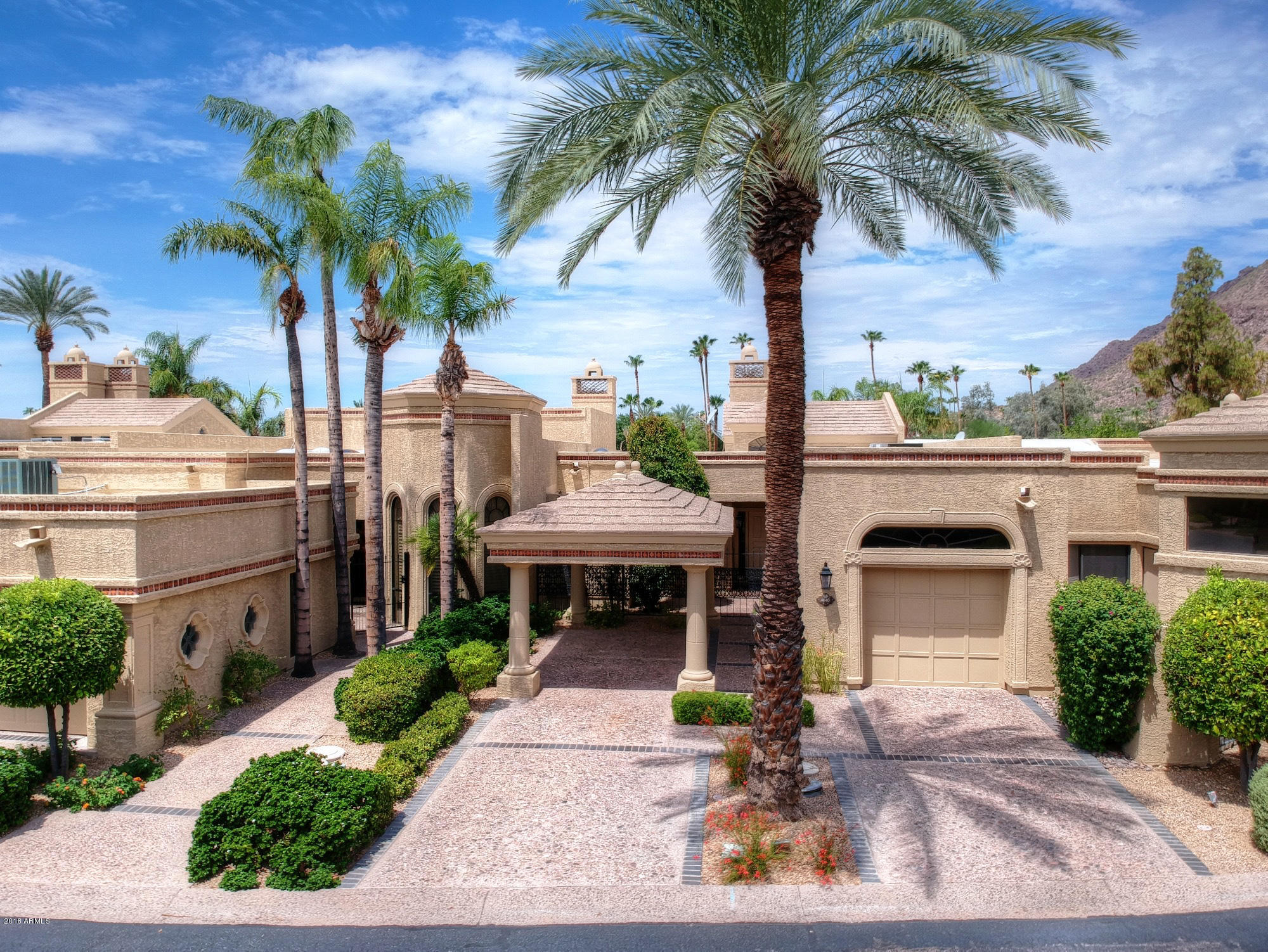Photo of 4640 N 65TH Street, Scottsdale, AZ 85251
