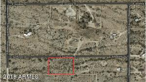 Property for sale at 0 E Sunflower Drive, Florence,  Arizona 85132