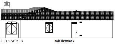 MLS 5822367 3306 S WOODBINE Court, Gold Canyon, AZ Gold Canyon AZ Newly Built