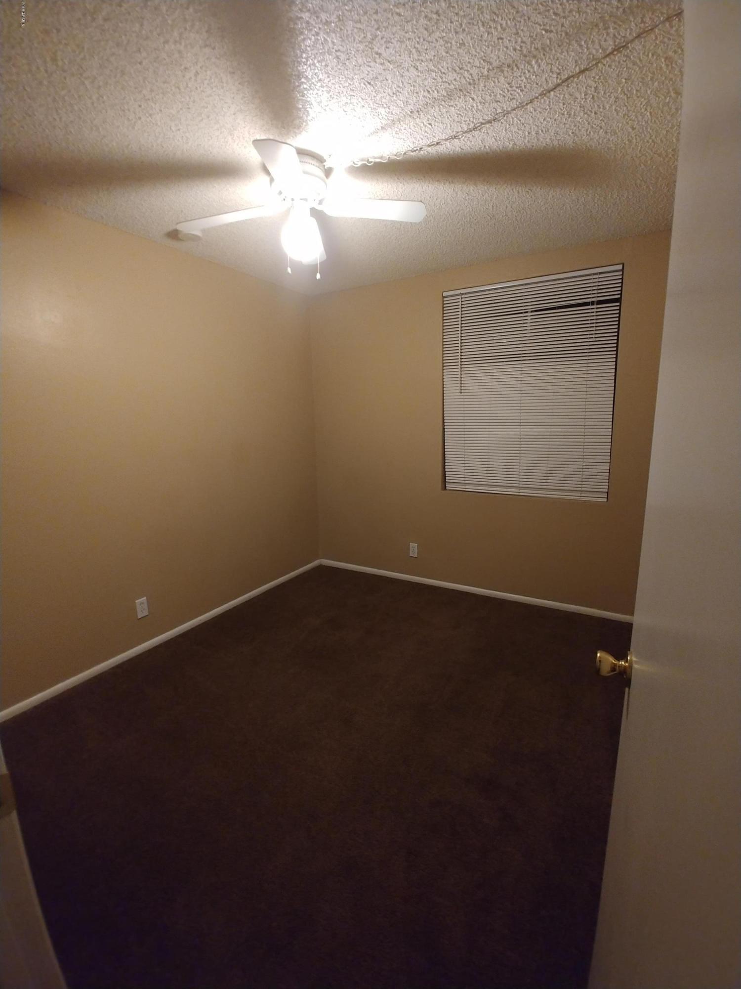 MLS 5824613 6102 W TOWNLEY Avenue, Glendale, AZ Glendale AZ Luxury