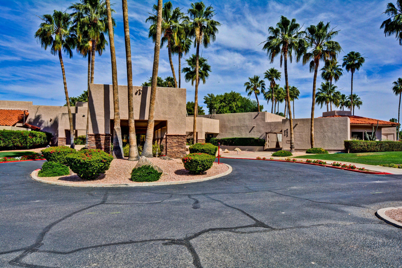 MLS 5823116 19748 N 91ST Lane, Peoria, AZ Peoria AZ Golf