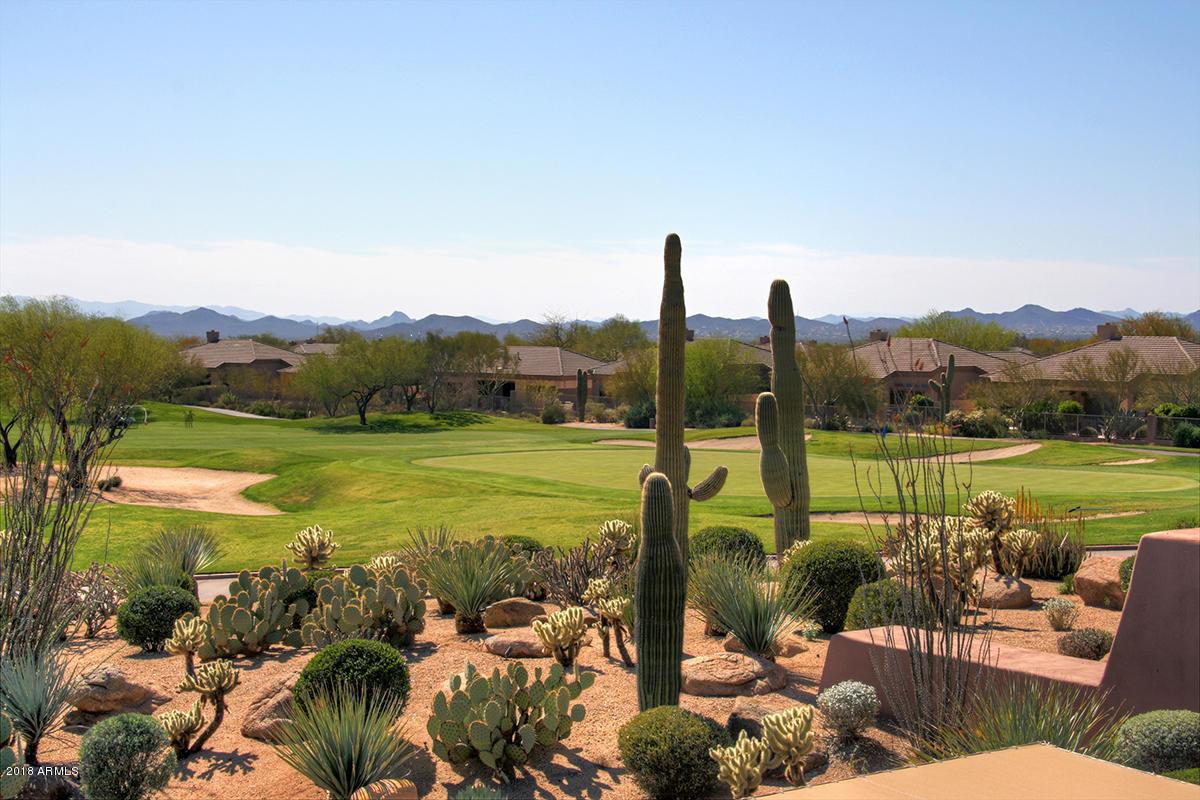 MLS 5820763 32688 N 70TH Street, Scottsdale, AZ 85266 Scottsdale AZ Terravita