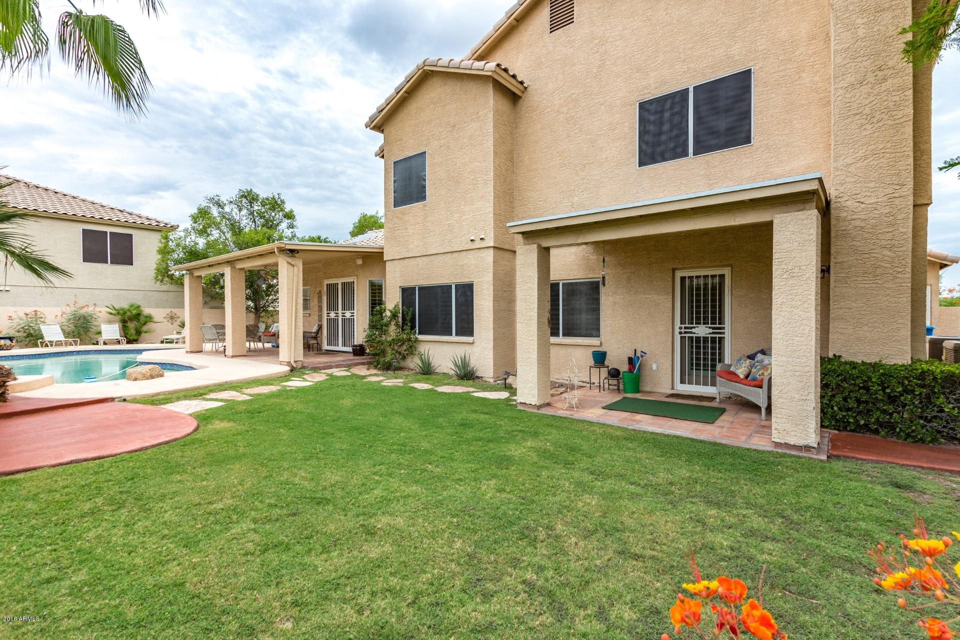MLS 5823226 14231 N 17TH Place, Phoenix, AZ Phoenix AZ Pointe Tapatio Golf