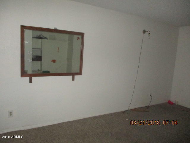 MLS 5822624 4338 W CLAREMONT Street, Glendale, AZ Glendale AZ Bank Owned
