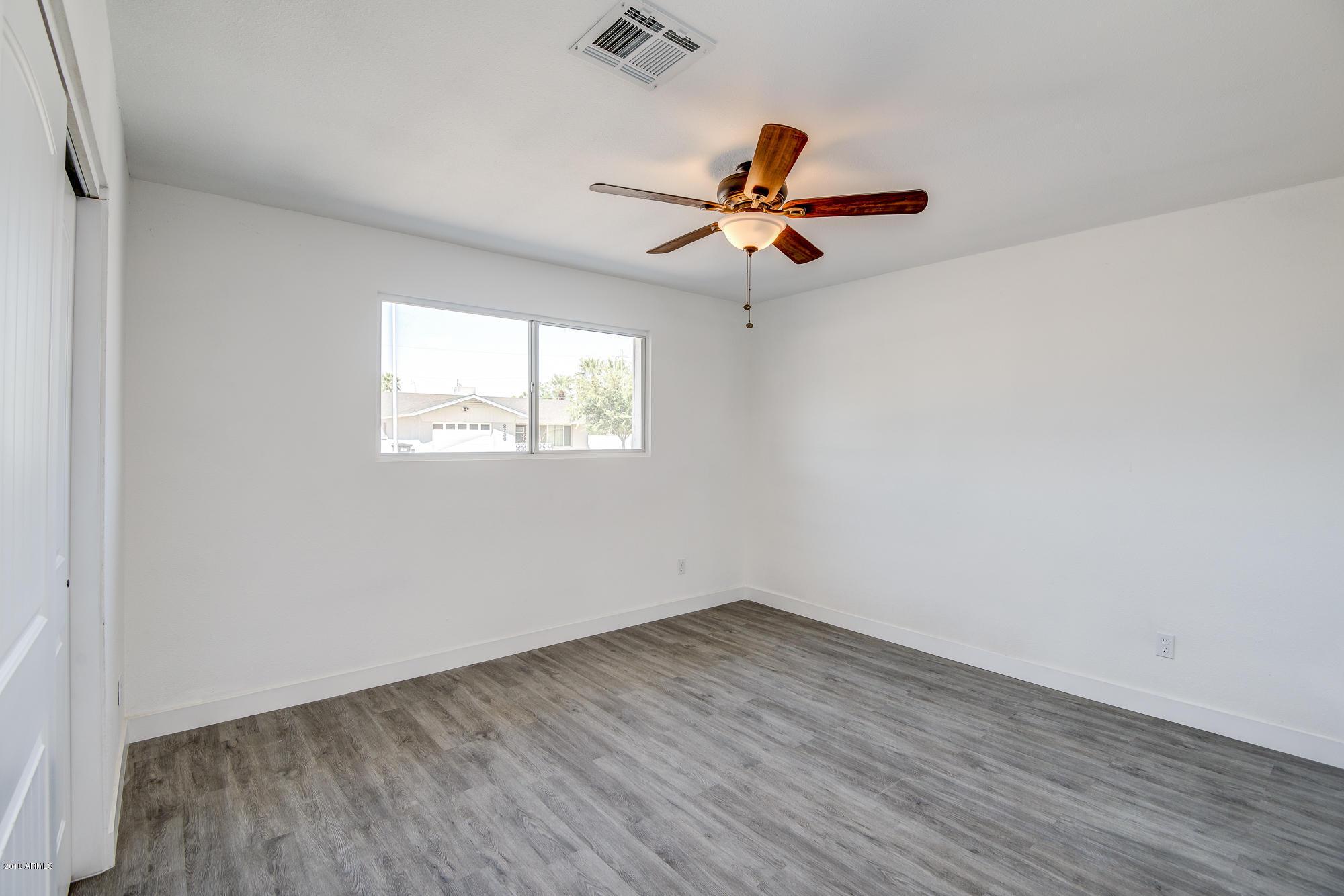 8725 E SOLANO Drive Scottsdale, AZ 85250 - MLS #: 5822709