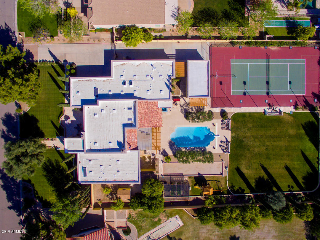 MLS 5822712 1015 E GREENTREE Drive, Tempe, AZ 85284 Tempe