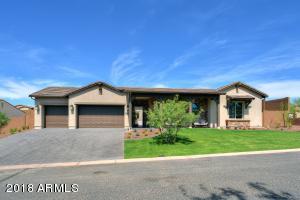 27214 N 64th Drive Phoenix, AZ 85083