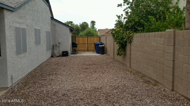 MLS 5815741 5631 W CHICAGO Street, Chandler, AZ 85226 Chandler AZ Crestview