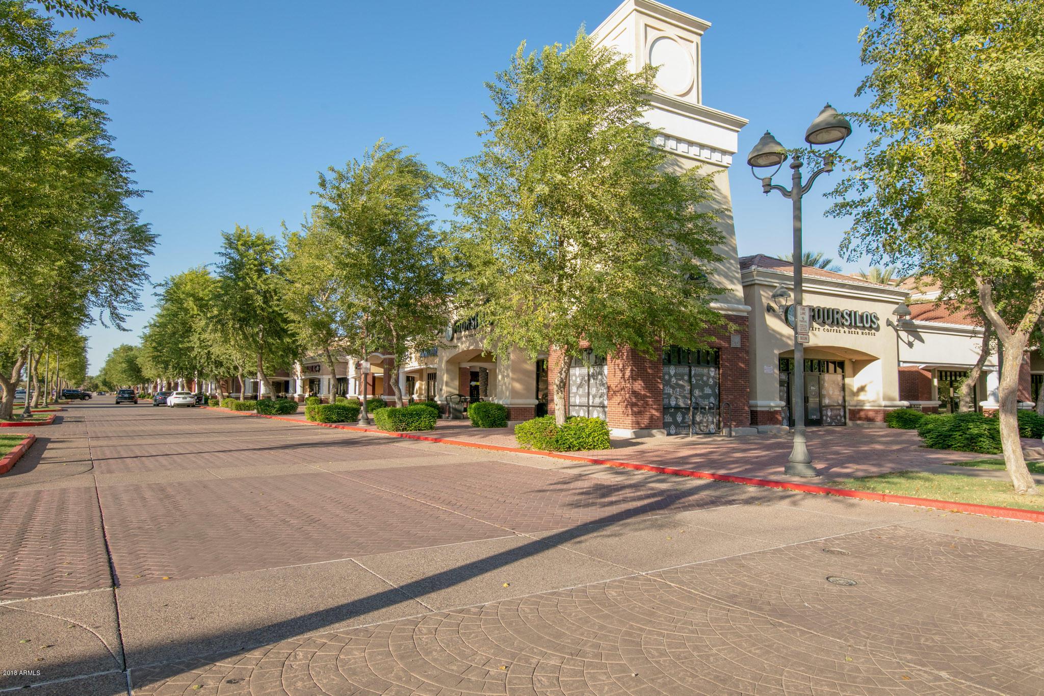 MLS 5823133 3615 E Mesquite Street, Gilbert, AZ 85296 Gilbert AZ Morrison Ranch