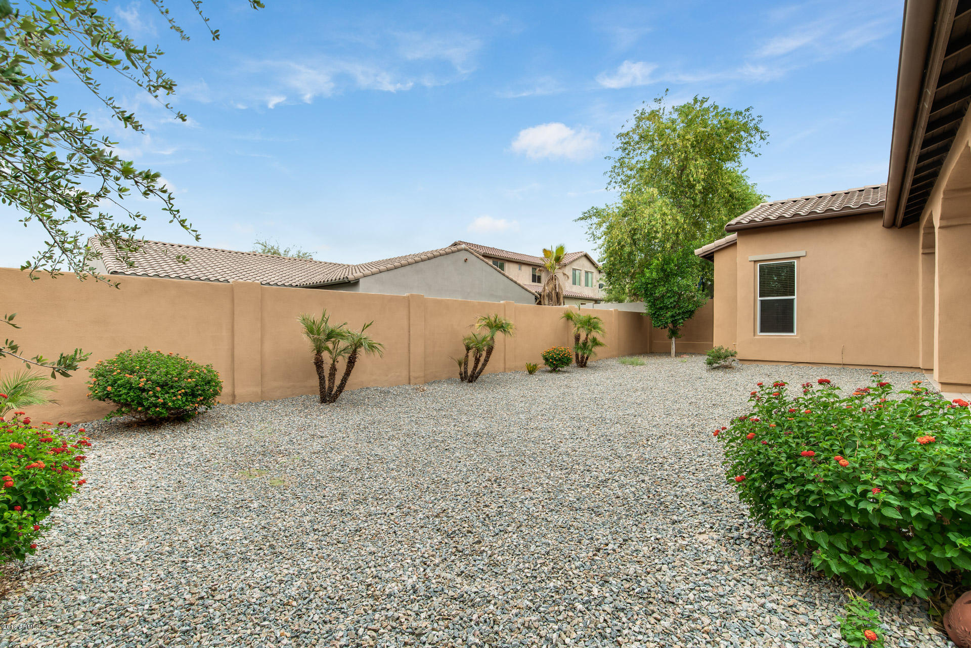 MLS 5822938 28781 N 68TH Drive, Peoria, AZ 85383 Peoria AZ Sonoran Mountain Ranch