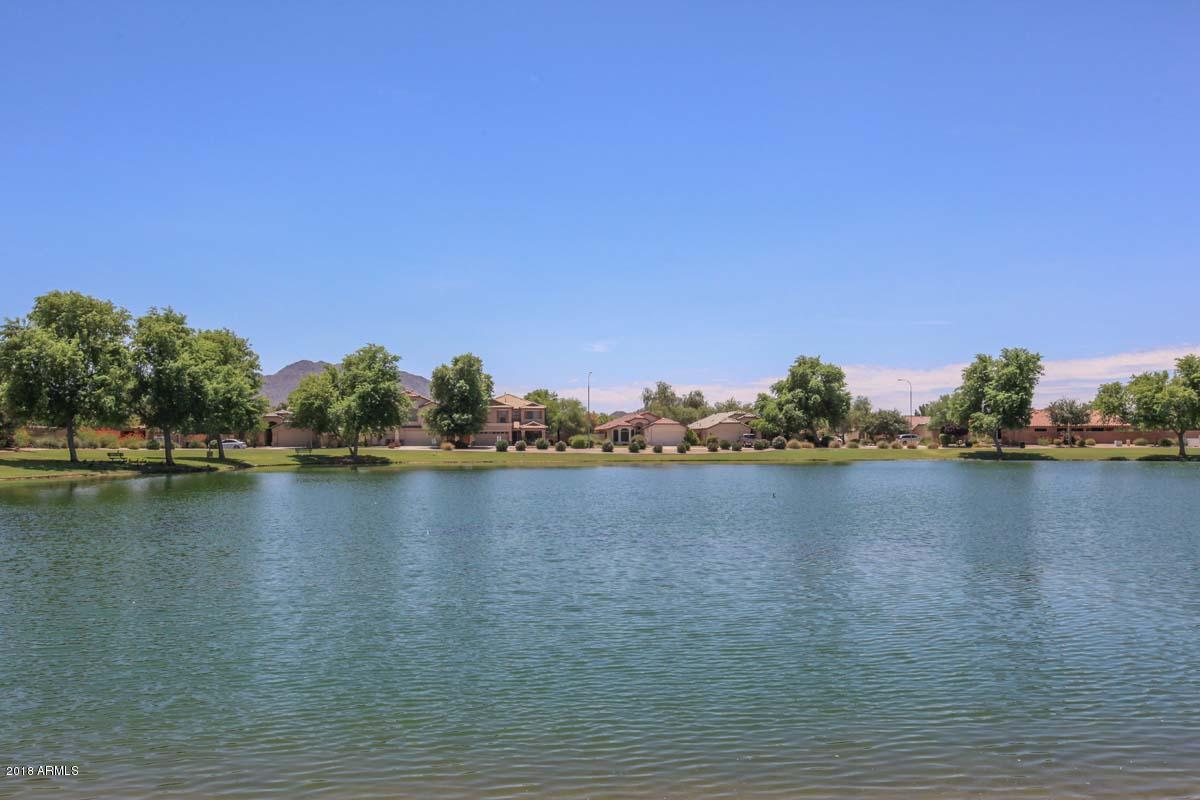 MLS 5823011 6880 S PEARL Drive, Chandler, AZ Sun Groves