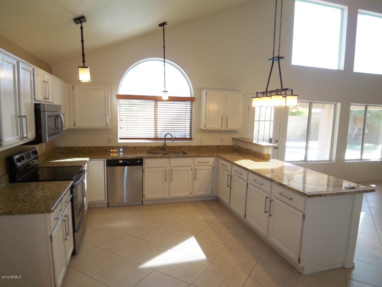 MLS 5823047 6629 W QUAIL Avenue, Glendale, AZ 85308 Glendale AZ Arrowhead Ranch