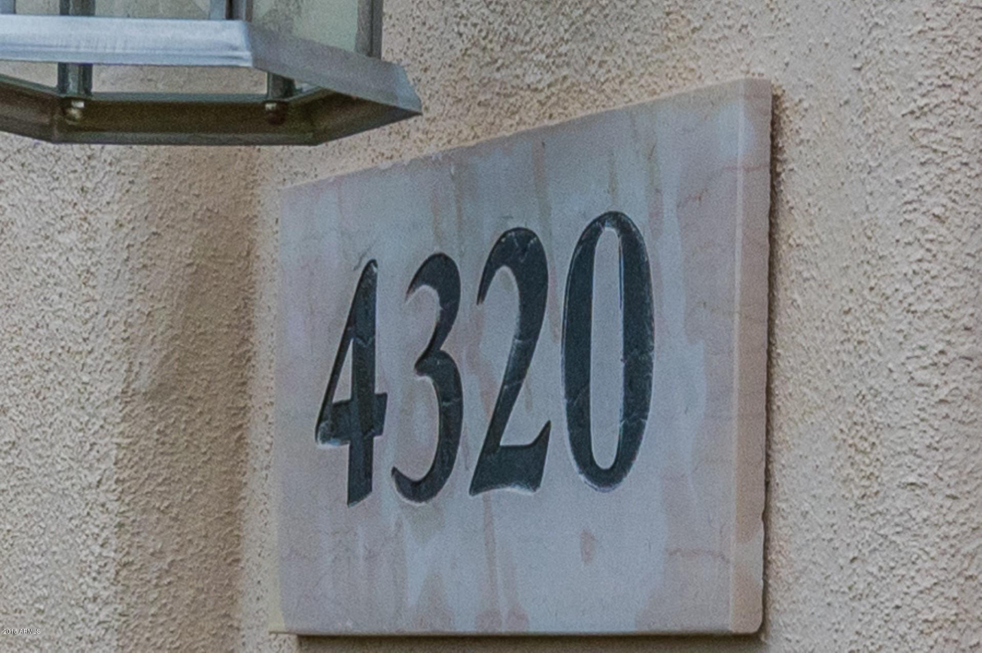 MLS 5823275 4320 E Barwick Drive, Cave Creek, AZ 85331 Cave Creek AZ Tatum Ranch