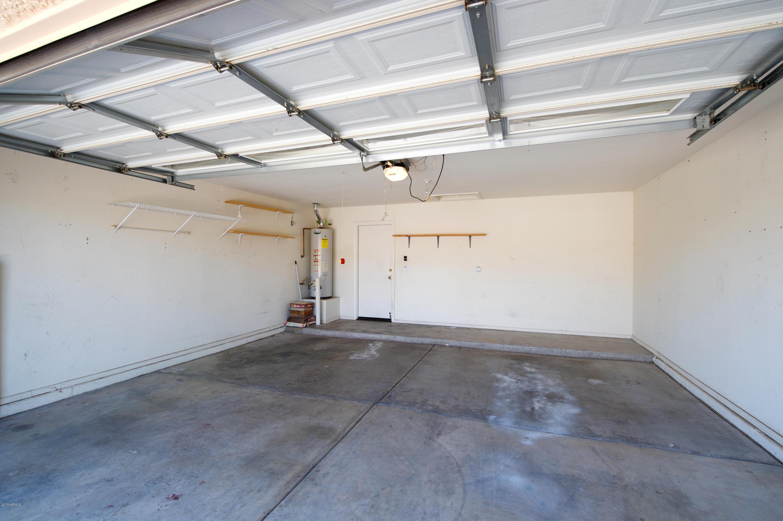 MLS 5823956 3589 E WOODSIDE Way, Gilbert, AZ 85297 San Tan Ranch