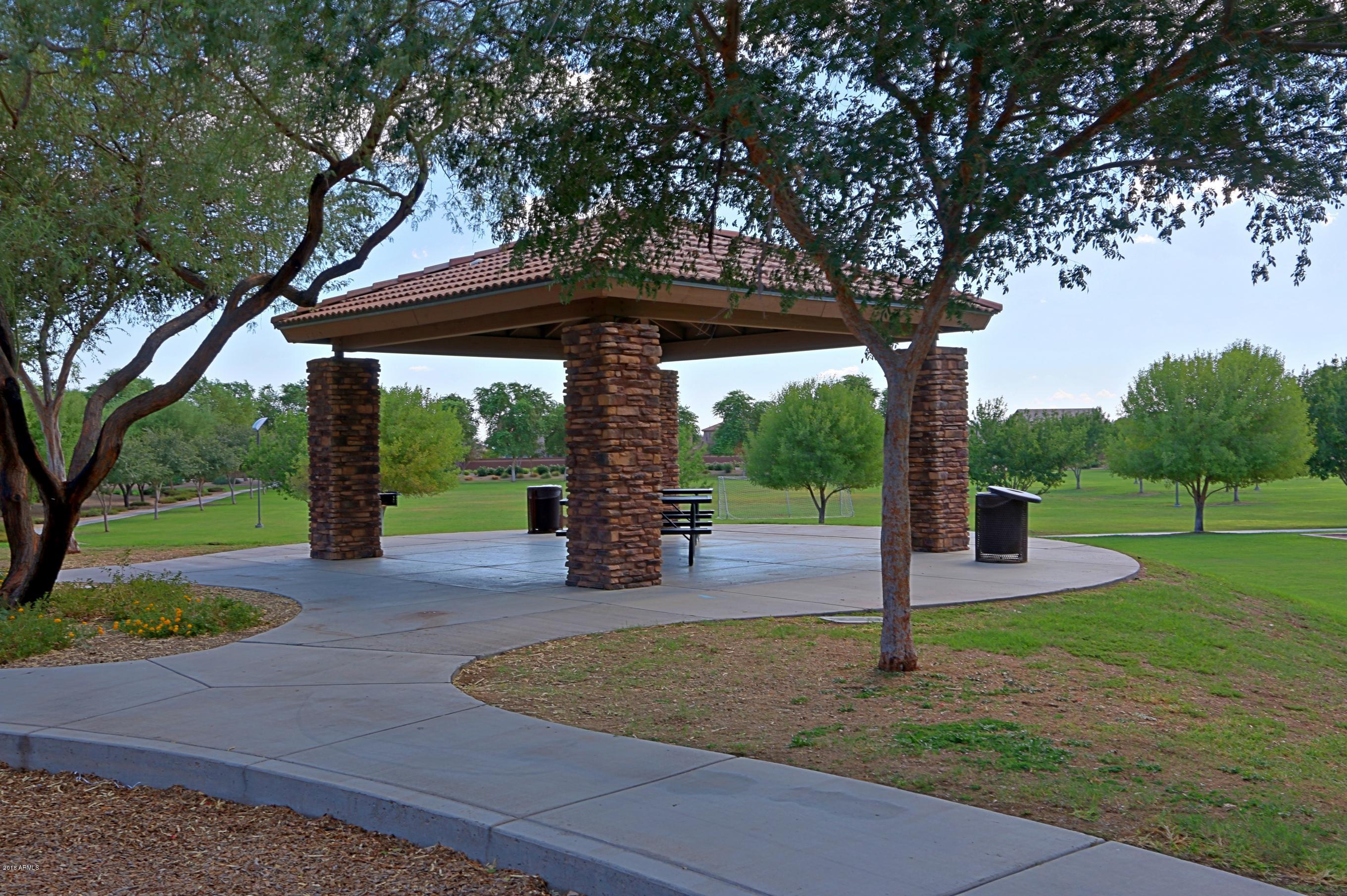 MLS 5823831 9836 N 181st Avenue, Waddell, AZ 85355 Waddell AZ Cortessa