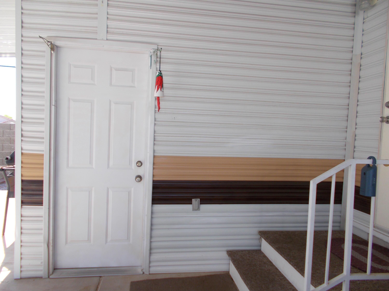 MLS 5823415 111 S Greenfield Road Unit 1, Mesa, AZ Mesa AZ Affordable